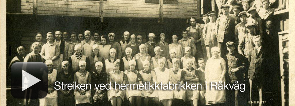 hermetikkfabrikken_slider